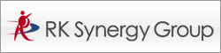 RK Synergy Group